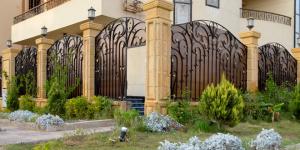 أفضل مركز علاج ادمان في مصر