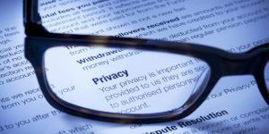 سياسة الخصوصية لموقع موسوعة الادمان