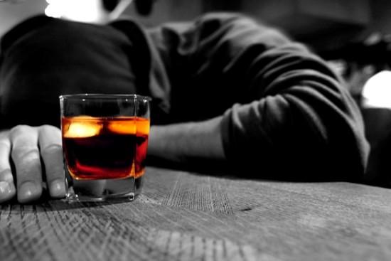 Image result for تأثير شرب الخمر على أجهزة الجسم