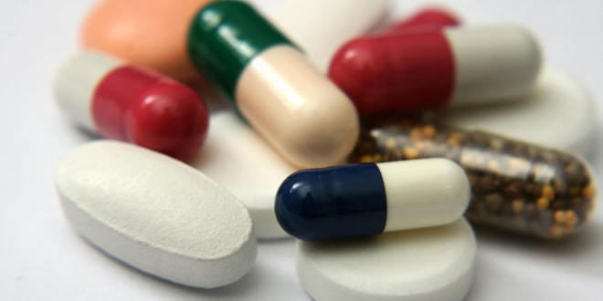 مأساة ادمان المخدرات