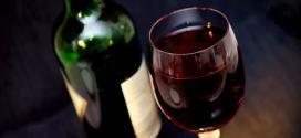ادمان الخمر