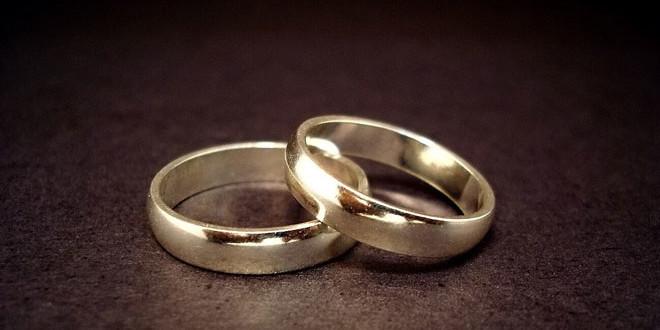 ادمان العادة السرية بعد الزواج