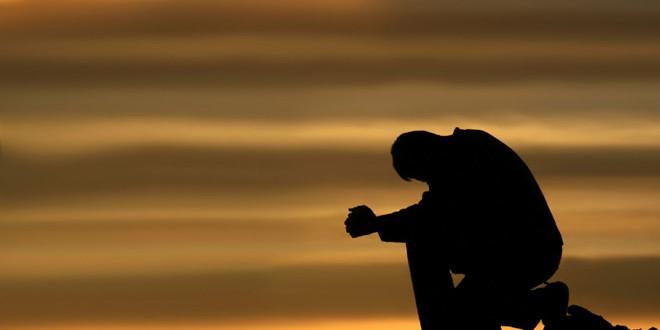 أهمية العلاج النفسي