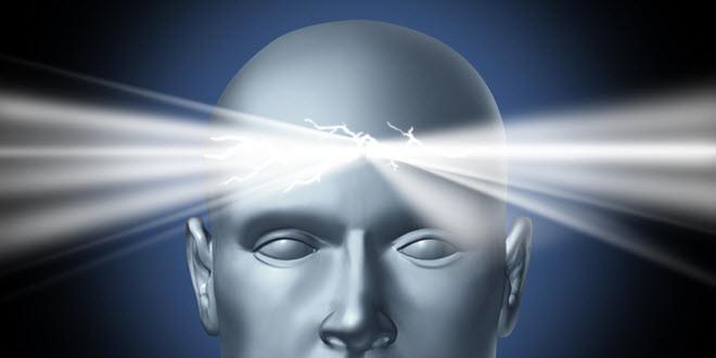 قوة الوعي