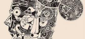 البرمجة العقلية