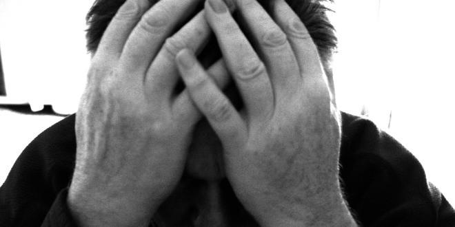 الحشيش والأمراض النفسية