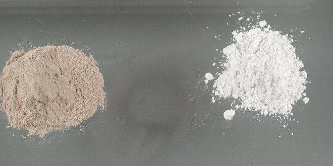 علاقة الكوكايين والهيروين بالأمراض النفسية