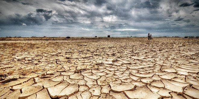 إدمان الجفاف