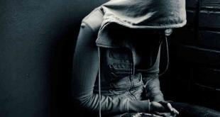 الاكتئاب والأزمات العاطفية