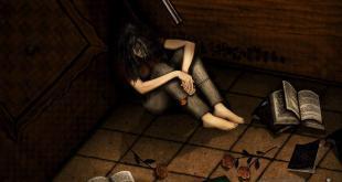 إدمان الفتيات للمخدرات