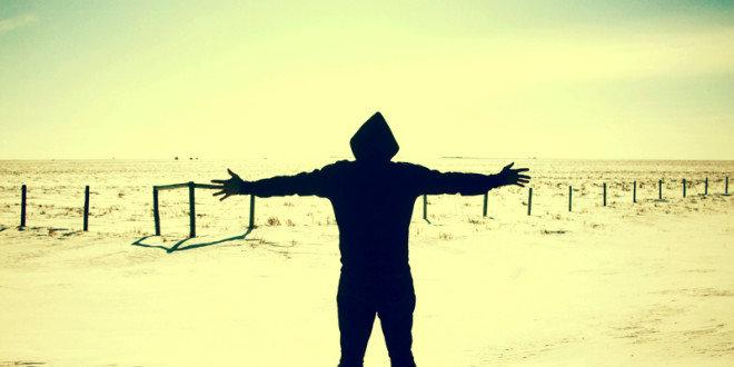 الخروج عن المألوف بدعوى الحرية ومحيط الأصدقاء