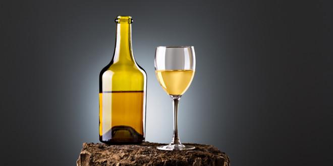 الخمر وحبال الشيطان