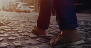الترامادول - التأثير والأضرار والتصحيح