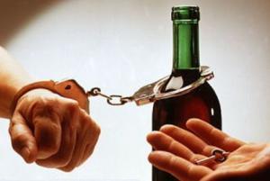 أطعمة تساعد في علاج ادمان الكحول
