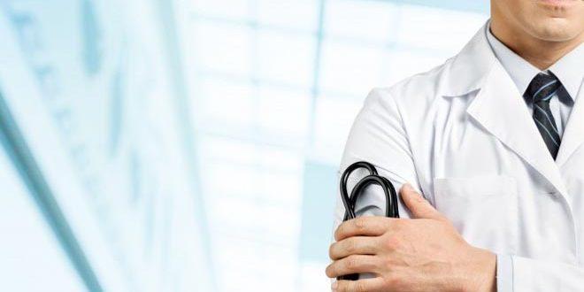 طبيب ادمان