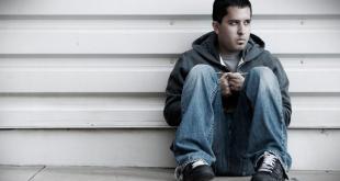 علاج ادمان مادة الاستروكس المخدرة
